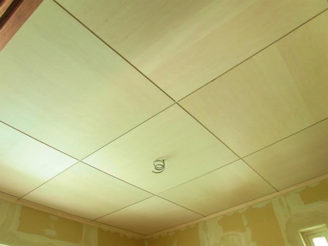 3.10和室天井