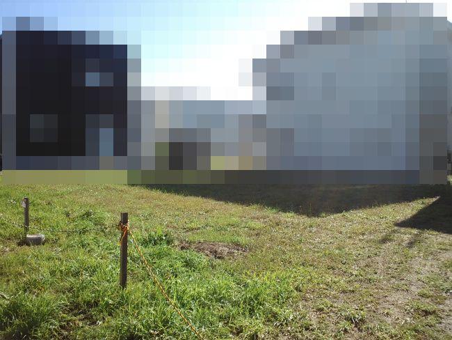 PAP_00171.jpg