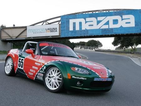 2006-Mazda-MX-5-Spec-Miata-SA-Downhill-1600x1200_R.jpg