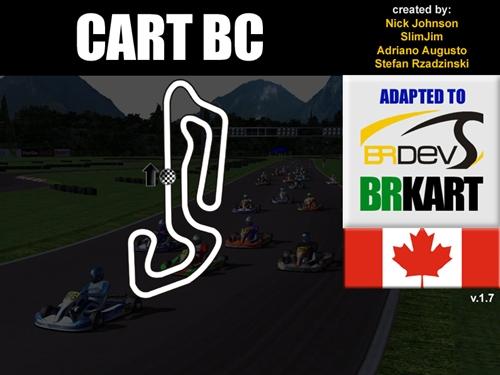 CART_BC_Loading_R.jpg