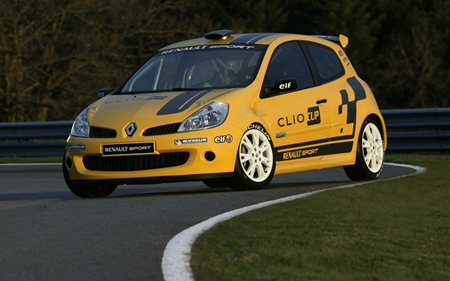 renault_clio_cup_34324_R.jpg