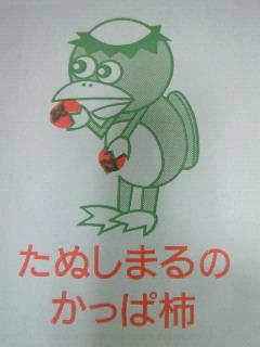 NEC_1881.jpg