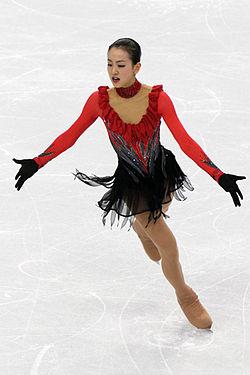 250px-Mao_Asada_2010_Olympic_FP.jpg