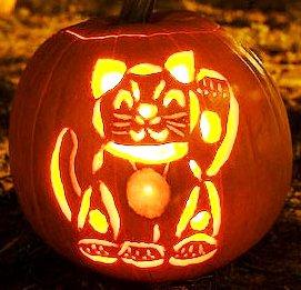 cat-pumpkin-stencils_waving-cat.jpg