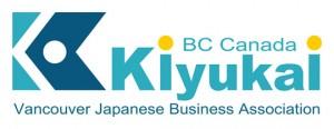 kiyukai_logo-300x116.jpg