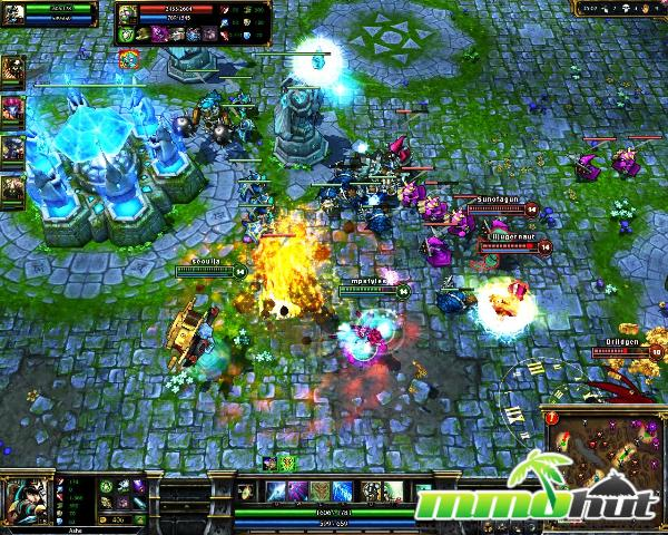 league-of-legends-big-fight-main.jpg