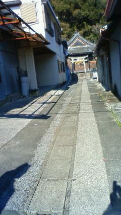 201201071326000.jpg