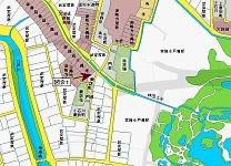 7-map1.jpg
