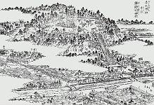 7-map2.jpg