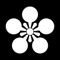 Kaga_Umebachi_svg.png