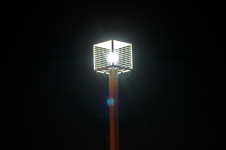 n-light2