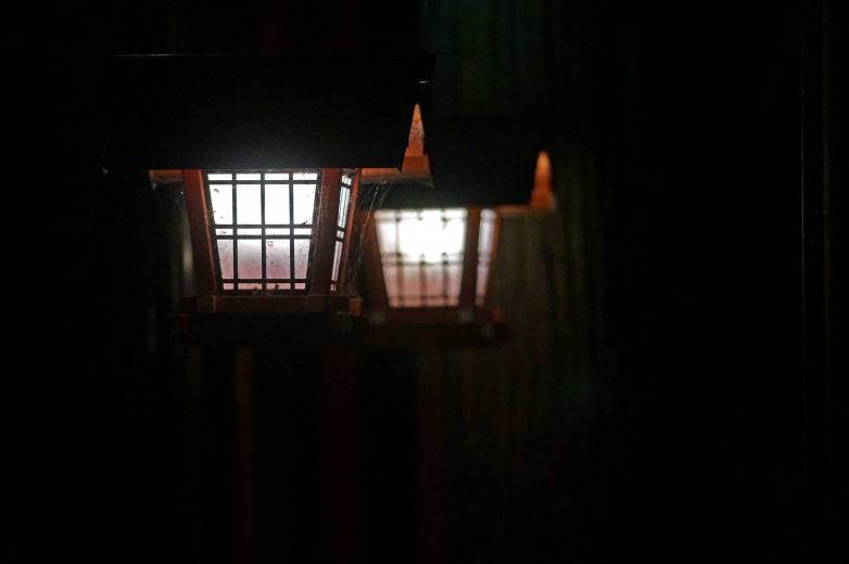 n-light3