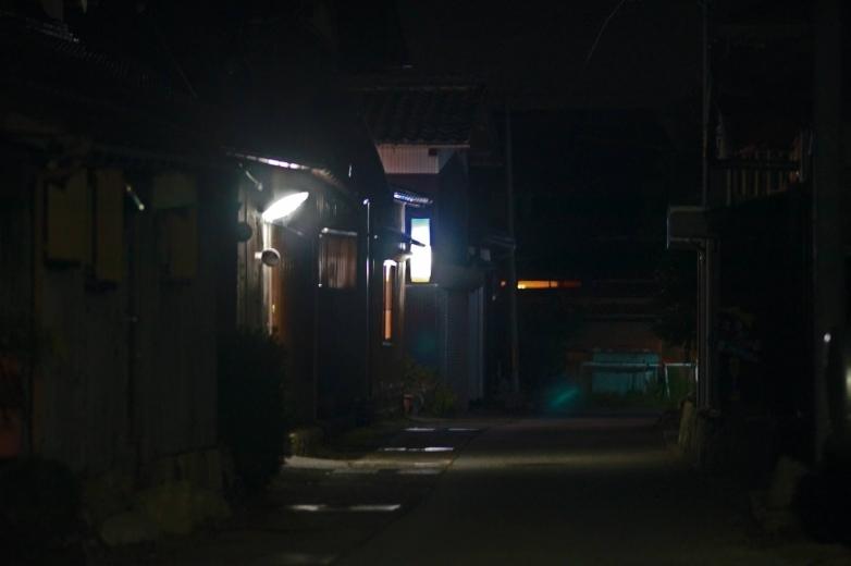 n-light7