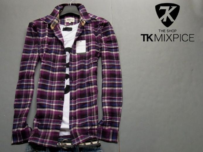 tk-mixpice-p1