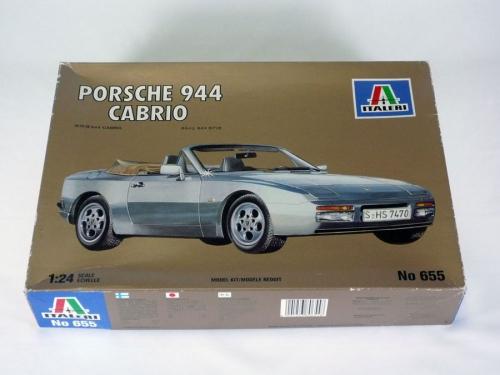 1312_01_italeri-porsche944-cabrio_01