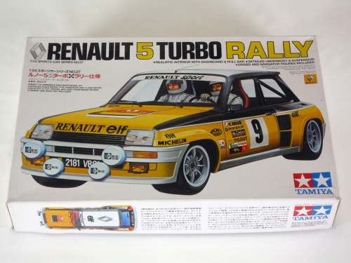1312_02_tamiya-renault-5turbo-rally_01