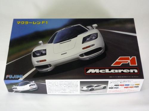 1312_04_fujimi-maclaren-f1_01