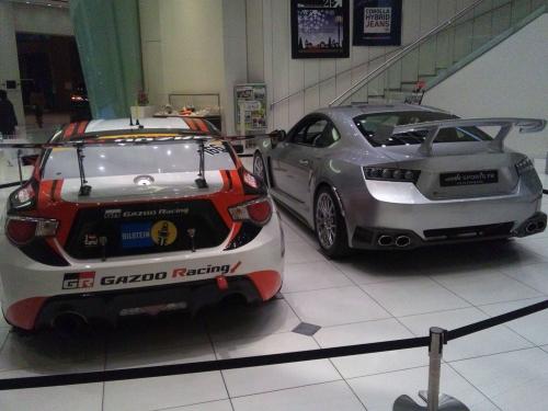 GAZOO-Racing-86&86_03