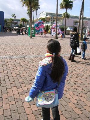 2012_0102(087).jpg