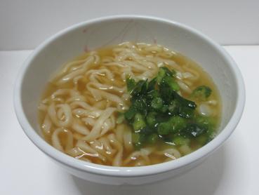 マルちゃんうどん-3