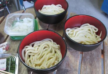 橋本製麺所3