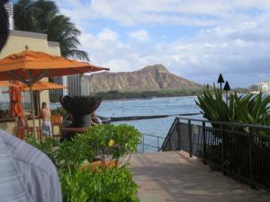 ハワイ+018_convert_20111115230233