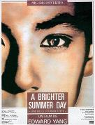 Brighter Summer Day, A
