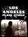 Los Angels plays itself