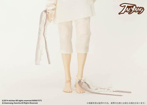 T252_tantai_w_07.jpg