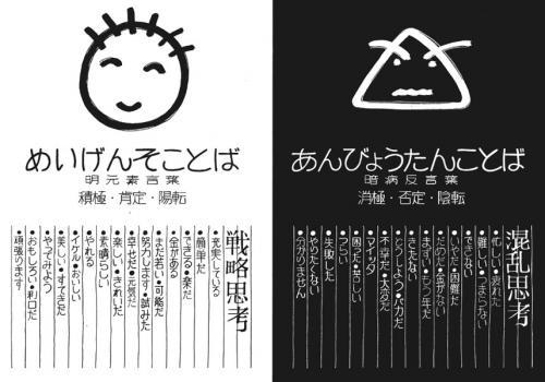 蜷榊・邏?_convert_20111212214846