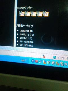 CA3G04590001.jpg