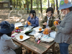 12-aki-daycamp1.jpg