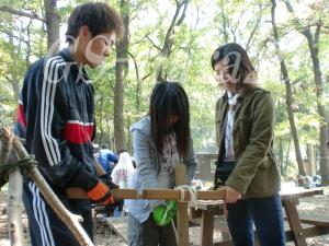 12-aki-daycamp5.jpg