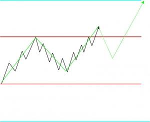 20140214-緑の波で