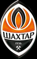 150px-FC_Shakhtar_Donetsk.png