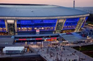 800px-Donbass_Arena_2.jpg