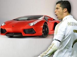 Ronaldo_20120208231639.jpg