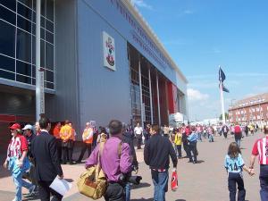 stadium0.jpg