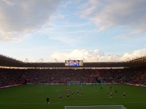 stadium1_20120129230854.jpg