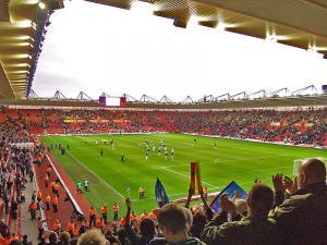 stadium2_20120129230854.jpg