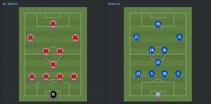 vsA-Madrid-a-f.jpg