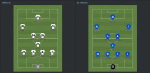 vsA-Madrid15-h-f.jpg