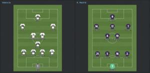 vsR-Madrid-cl-h-f_20111216000848.jpg