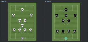 vsR-Madrid-copa-h-f.jpg