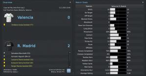 vsR-Madrid-copa-h-r.jpg