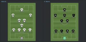 vsR-Madrid14-h-f.jpg