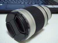 P4020016.jpg