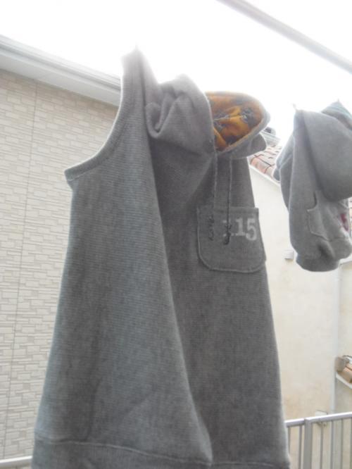 026_convert_20121026172541.jpg
