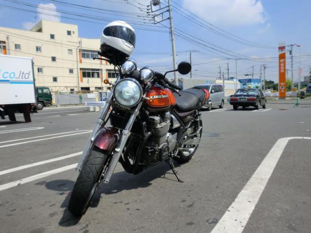 CIMG0242_convert_20110806171229.jpg