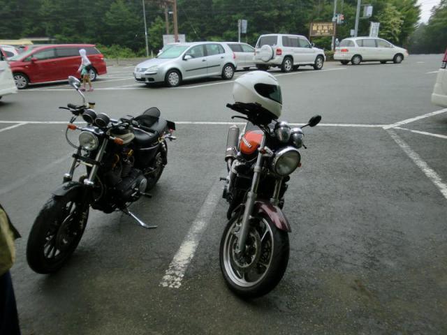 CIMG0249_convert_20110806172743.jpg
